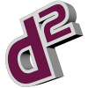 d2 – point of sale – digital cinema – ict services